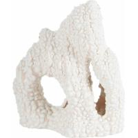 Décor arche Koral modèle 2