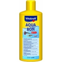 Aqua Bon 6 In 1