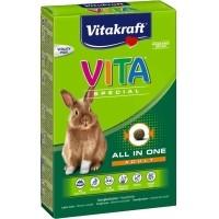 Vita Special Lapins Adulte