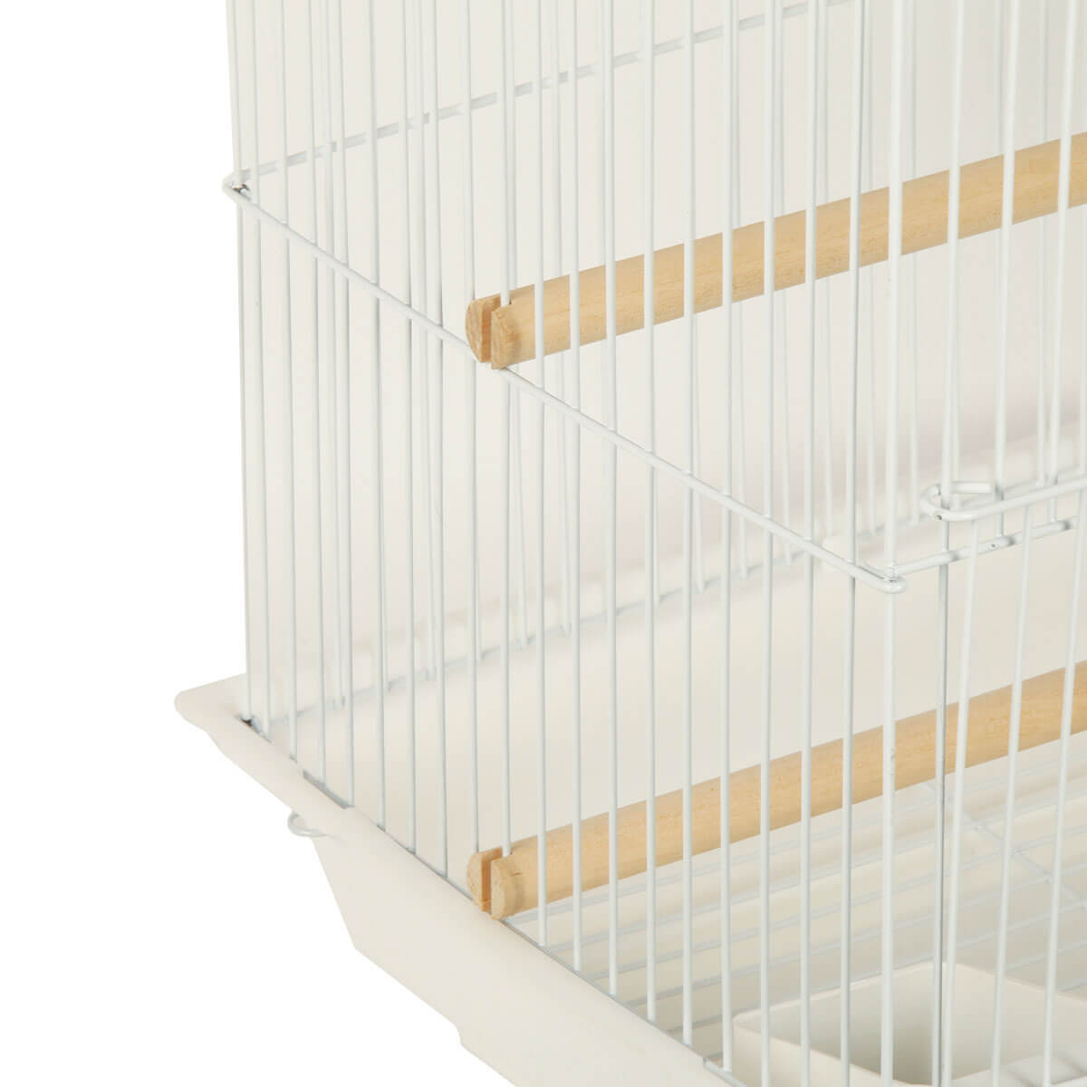 Cage canaris Ditus 28 x 20 x h38cm_5