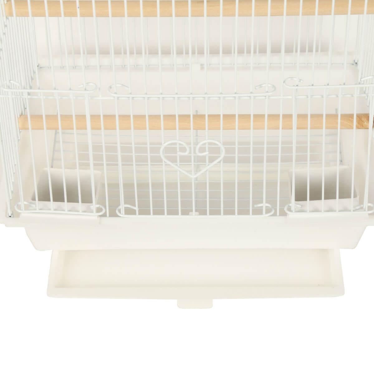 Cage canaris Ditus 28 x 20 x h38cm_6