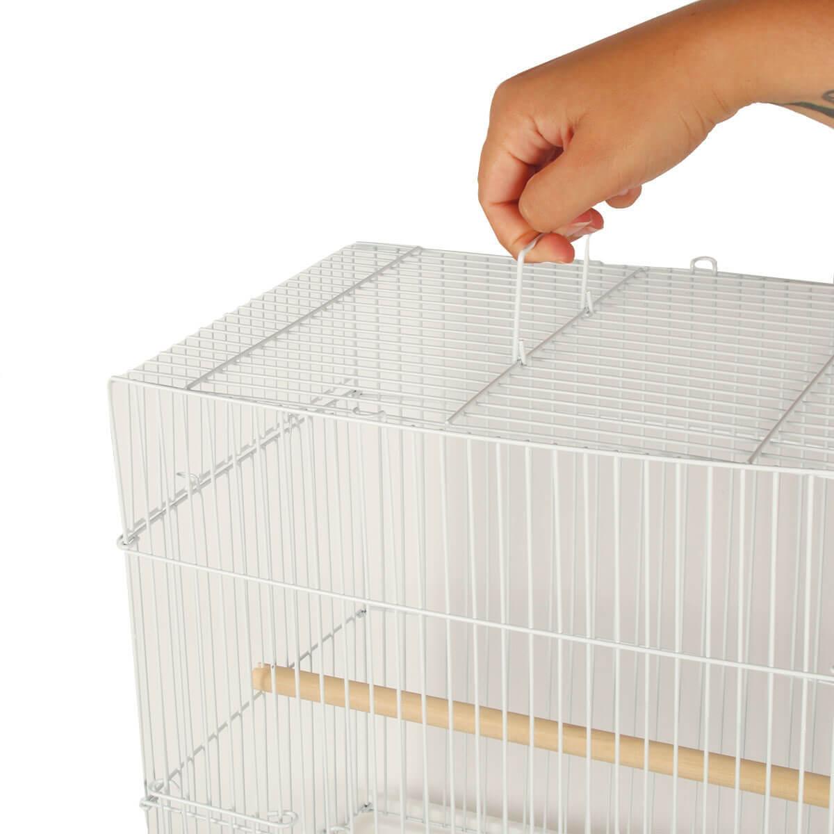 Cage canaris Ditus 28 x 20 x h38cm_3