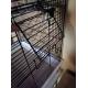 Cage-ZOLIA-Teoss-pour-oiseaux-exotiques-et-canaris---h61-cm-_de_MONIQUE_5650638085e5923cece5db0.00084133