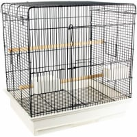 Cage ZOLIA Téoss for canaries and exotic birds