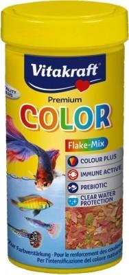 Premium Color aliment colorant complet