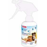 DiméthiCARE, lotion stop parasites pour chien et chat