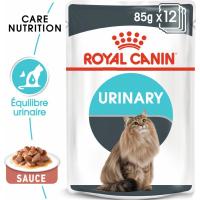 ROYAL CANIN Urinary Care in Salsa - Confezione individuale