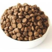 NESTOR BIO Sans Céréales pour chat adulte