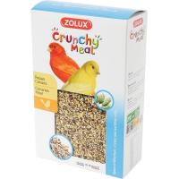 Crunchy Meal repas complet pour canaris  (1)