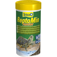 TETRA ReptoMin Junior