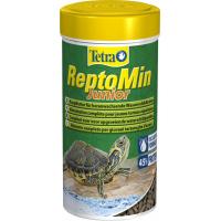 TETRA ReptoMin Junior (1)