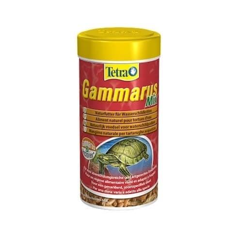 TETRA Gammarus Mix_0