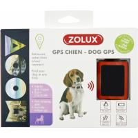 GPS pour chien MOOV