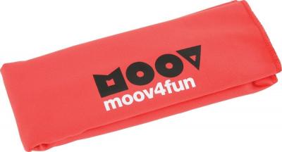 Serviette microfibre MOOV