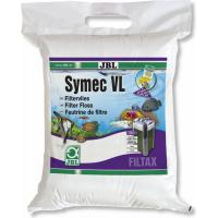 Filtervlies SYMEC VL