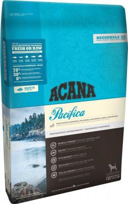 Acana Regional Pacifica pour chien