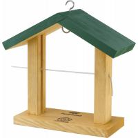Mangeoire Oiseaux de Jardin Feeder 13