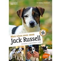 Bien vivre avec mon Jack Russell