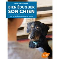 Bien éduquer son chien avec les méthodes d'éducation positives