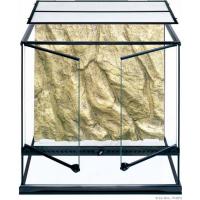 Terrarium Exo Terra 60x45x60 cm (2)