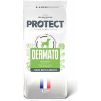 PRO-NUTRITION Flatazor PROTECT Dermato pour Chien Adulte
