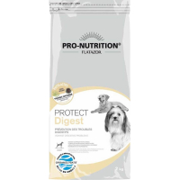 Flatazor PROTECT chien Digest (1)