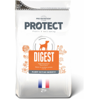 Gamme PROTECT