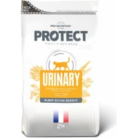PRO-NUTRITION Flatazor PROTECT Urinary pour Chat Adulte