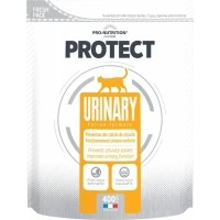 Flatazor PROTECT chat Urinary (2)