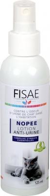 Lotion Anti Urine Chat FISAE NOPEE