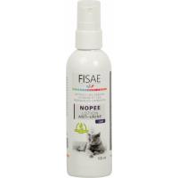 Lotion Anti Urine Chat FISAE NOPEE  (1)