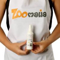 Lotion Anti Urine Chat FISAE NOPEE  (2)
