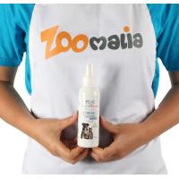 Lotion Dentaire FISAE MILAS pour chien et chat