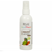 FISAE NOLYCE Bird Lice Lotion (1)