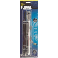 FLUVAL chauffage submersible M  (1)