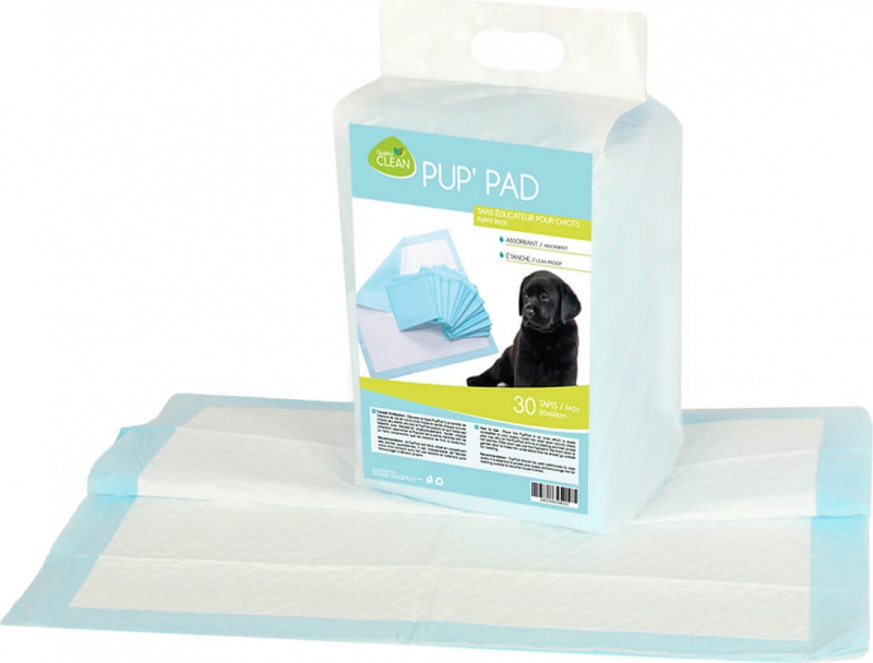 Pad Pup 'Pad Large Absorption Pad for Dog