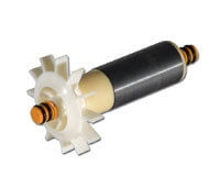 Turbine pour pompe EHEIM Compact 3000+_0