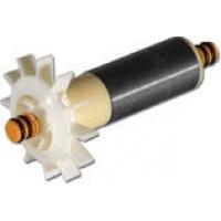 Turbine pour pompe EHEIM Compact 3000+