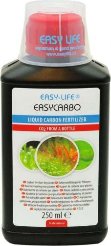 EASY-LIFE EasyCarbo Carbono líquido para plantas