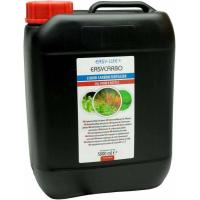 EASY-LIFE EasyCarbo Carbone liquide pour plantes