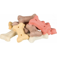 Biscuits Cookie Snack Mini Bones