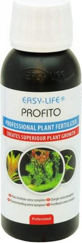 EASY-LIFE Profito Komplettdünger für Pflanzen
