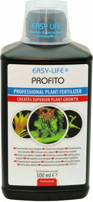 EASY-LIFE Profito engrais complet pour plantes