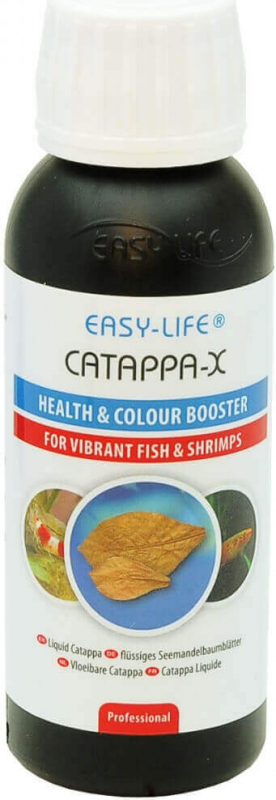 EASY-LIFE Catappa-X conditionneur d'eau