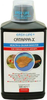 EASY-LIFE Catappa-X conditionneur d'eau