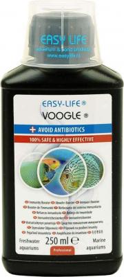 Booster d'immunité Voogle EASY-LIFE