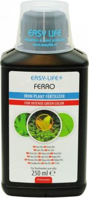 EASY-LIFE Ferro Supplément fer