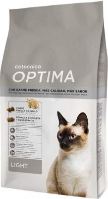 OPTIMA Light 27/9 pour chat en surpoids