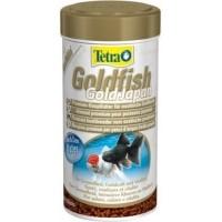 TETRA Goldfish Gold Japan (1)