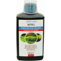 EASY-LIFE Nitro Source de nitrates pour aquarium planté